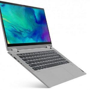 מחשב נייד Lenovo Flex 5 I5-10351G